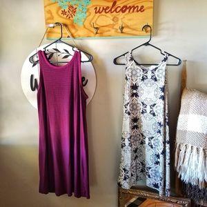 👗Summer Dress Bundle!👗